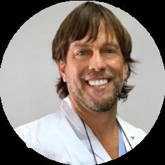 doctor-pablo-salvatierra